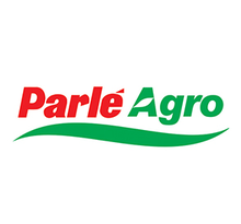 220px-Parle_Agro_Old_Logo